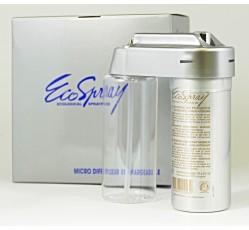 obrázek Ecospray - souprava pro Bluestar
