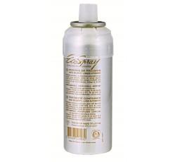 obrázek Ecospray - náhradní nádoba se stlačeným vzduchem
