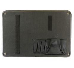 obrázek Vložka víka pro kufr Protect, 460x310 mm