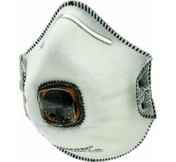 obrázek Respirátor proti zápachu