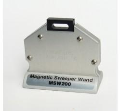 obrázek Aplikátor magnetický plochý