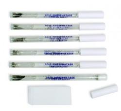 obrázek Acid Phosphatase DISCHAPS - test na sperma