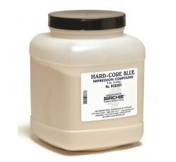 obrázek Hard-Core Blue – odlévací sádra