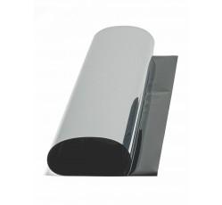 obrázek Fólie pro elektrostatické snímání prašných stop ESP900