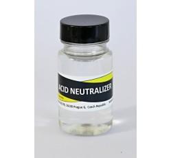obrázek Acid neutralizer