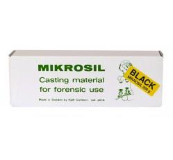 obrázek Mikrosil  černý