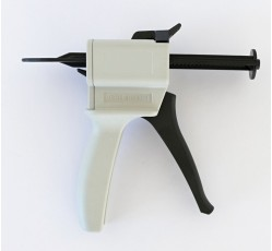 obrázek Dávkovač pro otiskovací hmotu Isomark v kartuši 50 ml