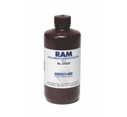 obrázek   Barvivo RAM