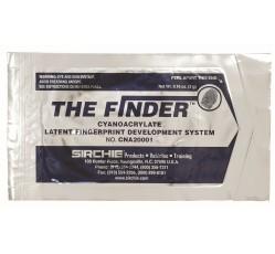 obrázek Kyanoakrylátová dýmovací obálka The Finder