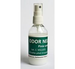 obrázek Odor Neutralizer, sprej