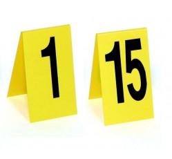 obrázek Čísla 1-15