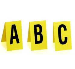 obrázek Písmena A-Z