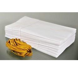 obrázek Sáčky ochranné papírové