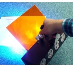 obrázek Souprava Super LED Light