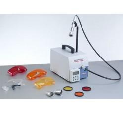 obrázek Laboratorní světlo MSA-810 PAGLAB, Projectina
