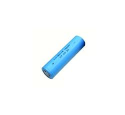 obrázek Li-ion baterie 18650