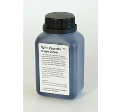 obrázek Wet Powder™ - tekutý prášek na lep. stopy, černý