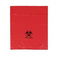 obrázek Pytel na bio nebezpečný materiál, 60x60 cm