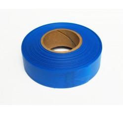 obrázek Páska k ohraničení místa činu, modrá
