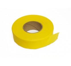 obrázek Páska k ohraničení místa činu, žlutá