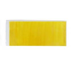 obrázek Žlutá bezinkoustová podložka k EI0400, náhradní