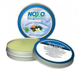 obrázek NOXO Odor Defense Pro™- deodorizér
