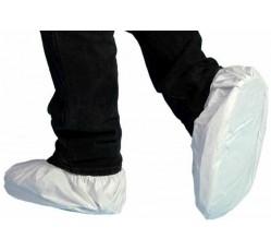 obrázek Návleky na boty nízké