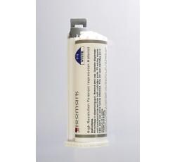 obrázek Otiskovací hmota Isomark T-1 bílá v kartuši