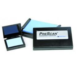 obrázek Zvýrazňovač papilárních linií PreScan