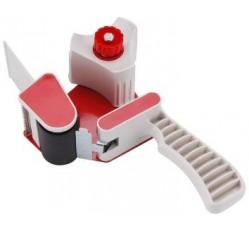 obrázek Odvíječ lepící pásky 50 mm