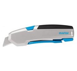 obrázek Nůž bezpečnostní Martor Secupro 625