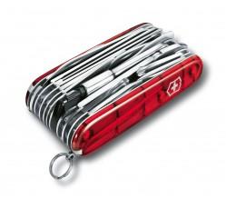 obrázek Nůž multifunkční Swiss Champ, 49 funkcí