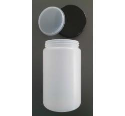 obrázek Nádoba na vzorky, 1,2 litrů